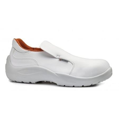 scarpe antinfortunistiche b0507 cloro base