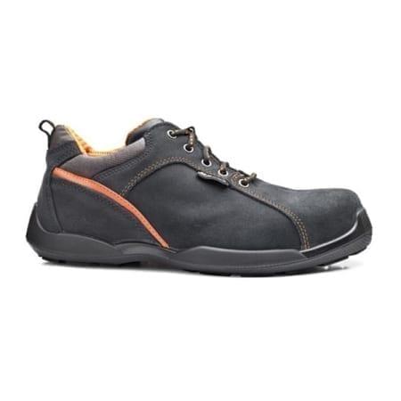 scarpa antinfortunistica b0622 scuba base