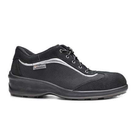 scarpa antinfortunistica b0314 iris base