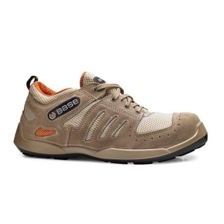 scarpa antinfortunistica b0626 spin base