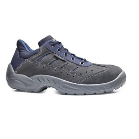 scarpa antinfortunistica b0163 colosseum base