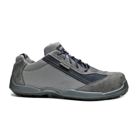 scarpa antinfortunistica b0603 soccer base
