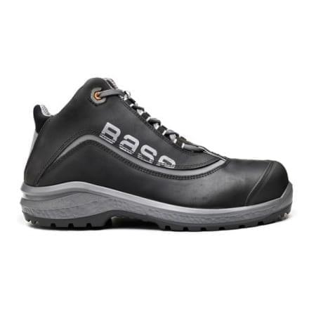 scarpa antinfortunistica b0873 be free top base