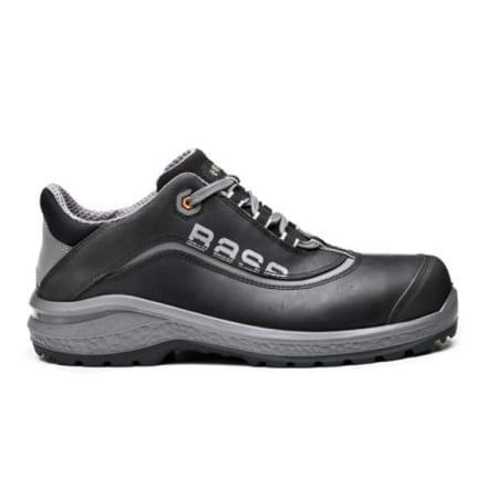 scarpa antinfortunistica b0872 be free base