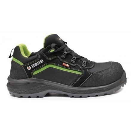 scarpa antinfortunistica b0897 be powerful base