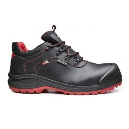 scarpa antinfortunistica b0894s be dry low base