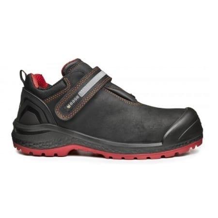 scarpa antinfortunistica b0880 twinkle base