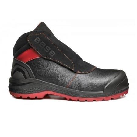 scarpa antinfortunistica b0880 sparkle base