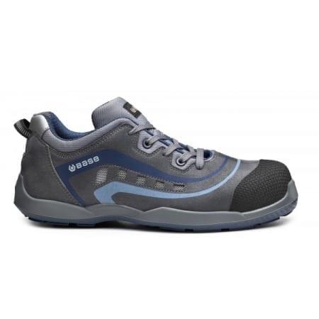scarpa antinfortunistica b0607 golf base