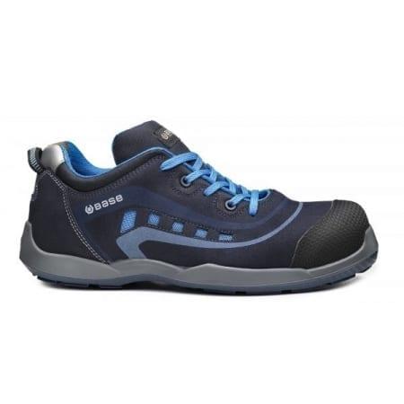 scarpa antinfortunistica b0607b curling base