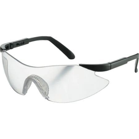 occhiali et-86