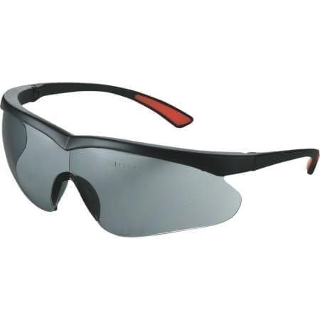 occhiali et-81bs