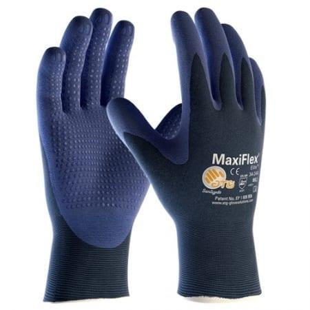 maxiflex elite 34-244