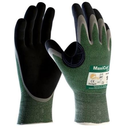 maxicut oil 34-304