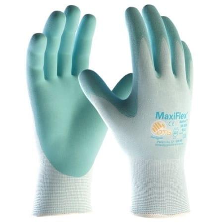 maxiflex active 34-824