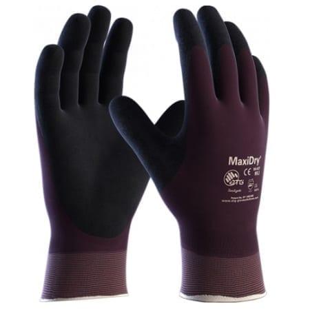 maxidry 56-427