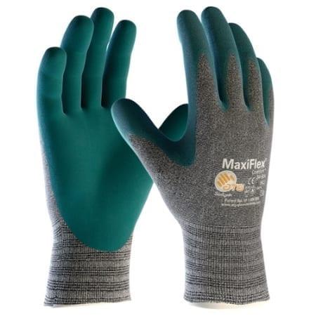 maxiflex comfort 34-924