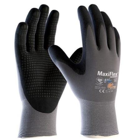 maxiflex endurance 42-844