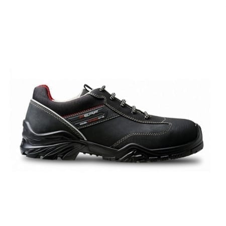 scarpa antinfortunistica typhoon low perf