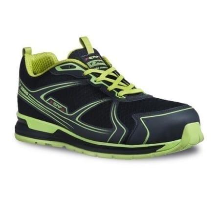 scarpe antinfortunistiche gravity zero perf