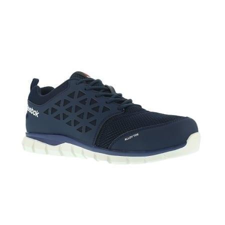 scarpa excel light IB1030S1P