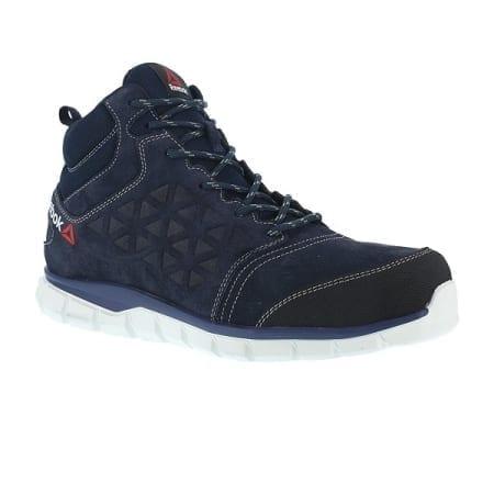 scarpa excel light alte IB1035S3