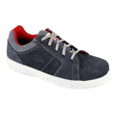 scarpa antinfortunistica denver low perf