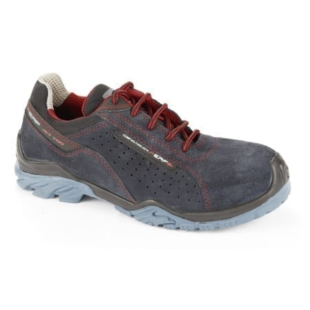 scarpa antinfortunistica tempest perf