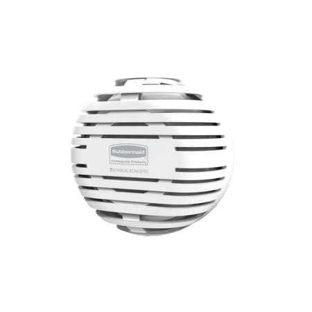 tcell, deodorante automatico tcell 2.0, difusore di essenze automatico tcell 2.0