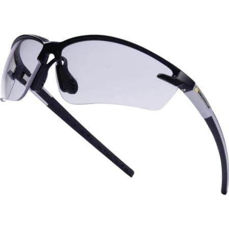 occhiali fuji 2