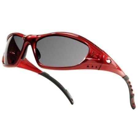 occhiali breeze