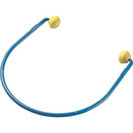 INSERTI AURICOLARI CON ARCHETTO EAR CAP