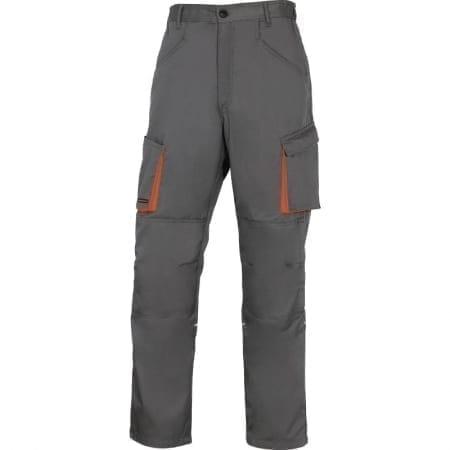 Pantalone MACH2