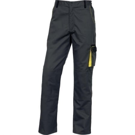 Pantalone D-MACH