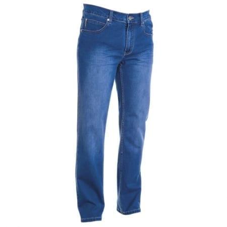 Pantalone Jeans MUSTANG uomo