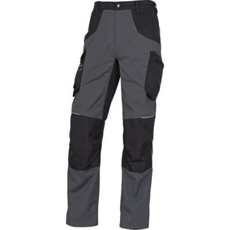 Pantaloni MACH5