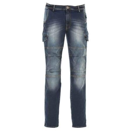 Pantalone Jeans AUSTIN