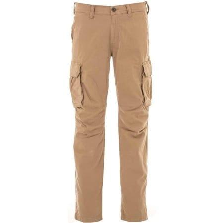 Pantalone NEW BERLIN