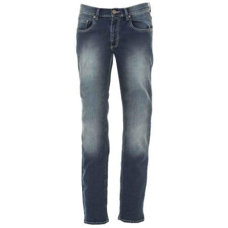 Pantalone Jeans  EL PASO