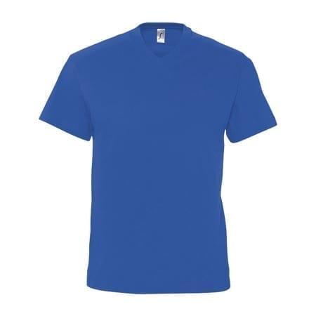 T-Shirt uomo VICTORY