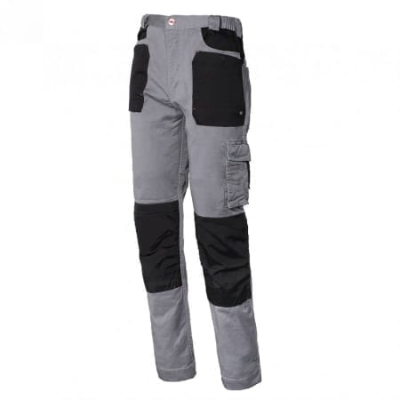 Pantalone STRETCH invernale