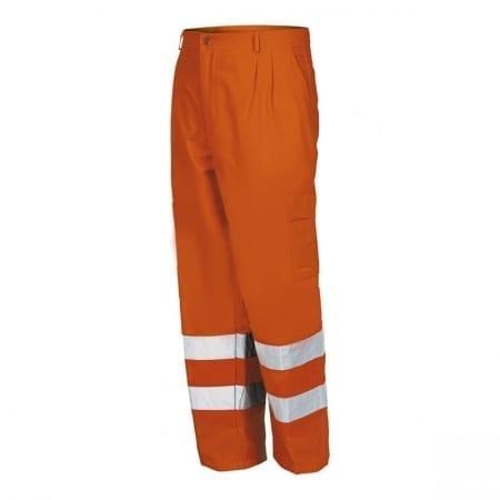 Pantalone ALTA VISIBILITA'