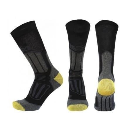 calze da lavoro triathlon