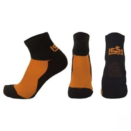 calzini da lavoro duorun