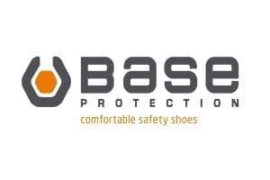 Immagine che mostra il logo della ditta base. Uni3 servizi, fornitori di detergenti, imballaggio, antinfortunistica, abbigliamento professionale e articoli in carta.
