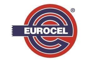 Immagine che mostra il logo della ditta sicad. Uni3 servizi, fornitori di detergenti, imballaggio, antinfortunistica, abbigliamento professionale e articoli in carta.