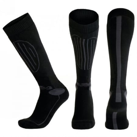 calze da lavoro biathlon