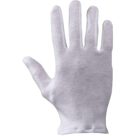 guanti cameriere