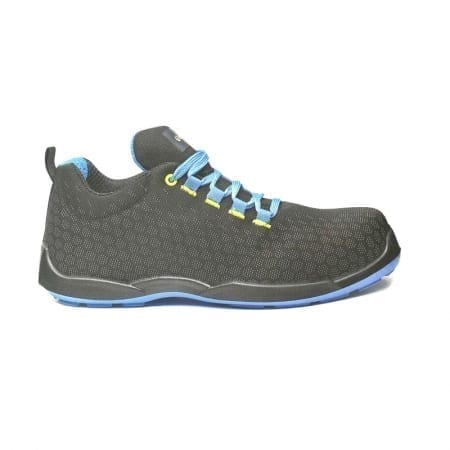 scarpa antinfortunistica b0677 marathon base