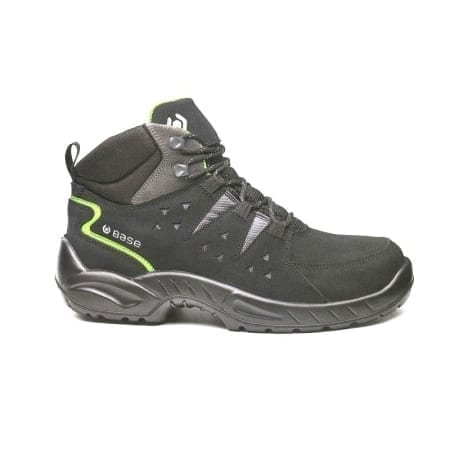scarpe antinfortunistiche b0174 base